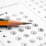 Bookkeeping 101 Assessment Exam