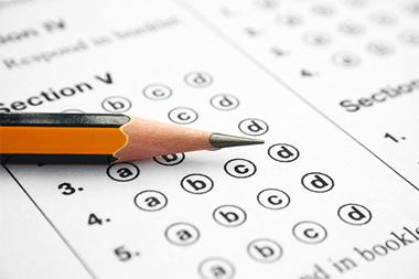 Bookkeeping 101 Assessment Exam
