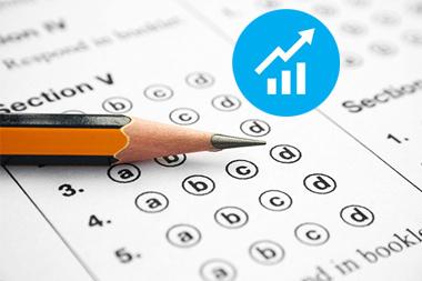 Sage 50 Desktop 101 Assessment Exam